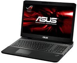 Asus G75
