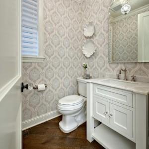 banyo-duvar-kağıdı-4