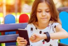 Çocuk Takip Cihazları Ve Özellikleri
