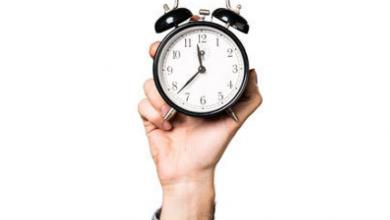 Kredi Kartı Hesap Kesim Saati Kaçtır