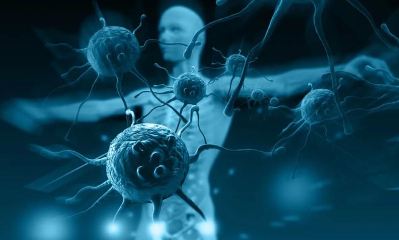 Bağışıklık Sistemini Güçlendirmenin En Doğal 5 Yolu