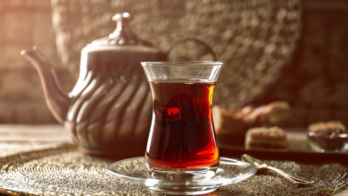 Çay Demlemenin Püf Noktaları Nelerdir
