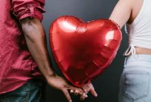 İlişkide Ciddiyetten Korkma Sebepler Nelerdir?