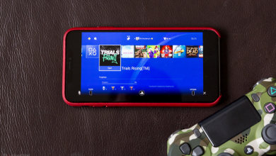 Iphone ile PS4 Oyunları Oynamak Mümkün Mü?