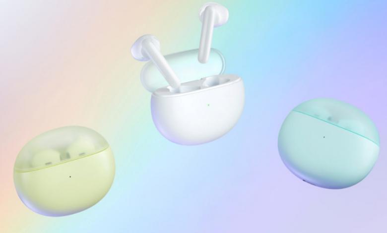 Oppo Enco Air Bluetooth Kulaklık Özellikleri Nelerdir