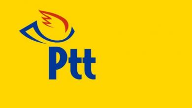 PTT Adıma Yatan Parayı TC İle Sorgulama İşlemi