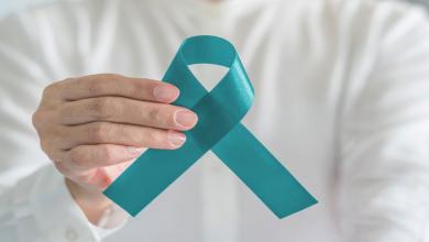 Rahim ve Yumurtalık Kanseri Cinsel Yolla Bulaşır Mı?
