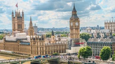 Avrupa'da Eğitim İçin En İyi 10 Şehir Hangileridir?