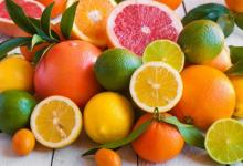 Bağışıklık Kazandıran Besinler Nelerdir?