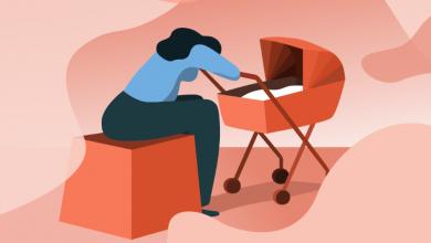 Doğum Sonrası Depresyon Nedenleri ve Etkenleri