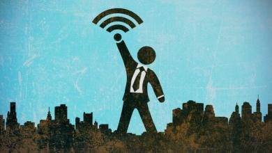En İyi Wifi Ayarlaması Nasıl Yapılmaktadır?