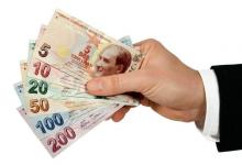 Türkiye İş Bankası Otomatik Fon Alımı Nedir?